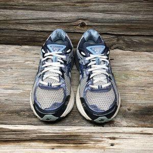 Brooks Adrenaline GTS 12 Women's Running Shoe